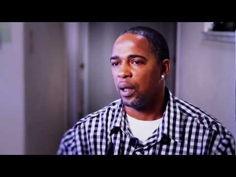 Northern California Innocence Project-Maurice Caldwell's Story: Wrongfully Incarcerated for 20 years