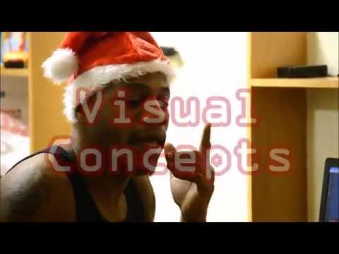 Visual Concepts HD Visual