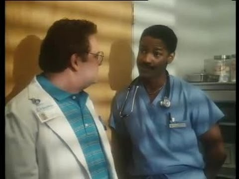 St Elsewhere S4E24 Er
