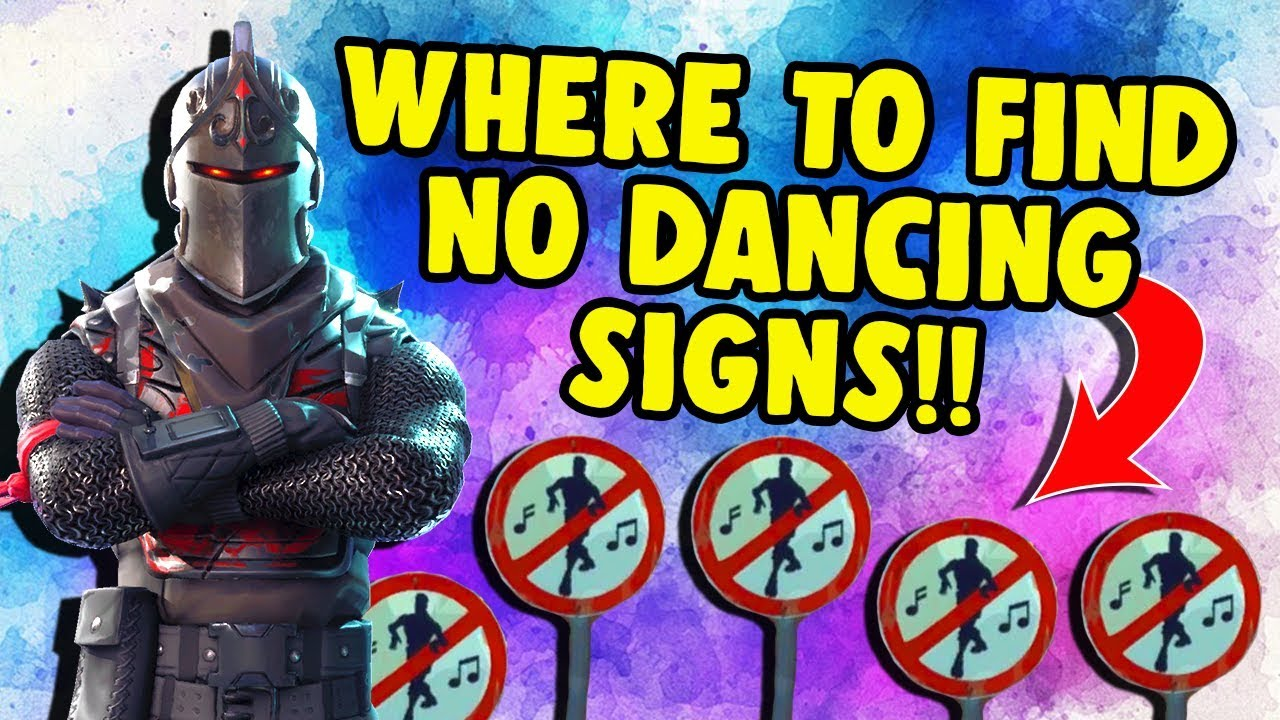 - no sign in fortnite