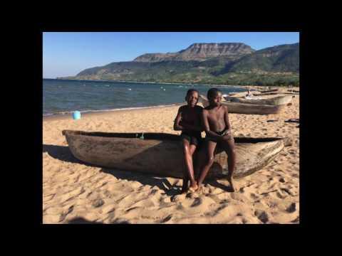 Partnership of Hope Malawi 2016