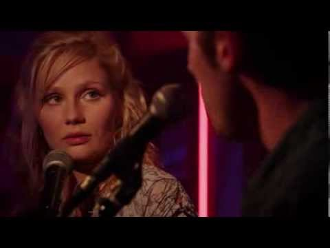 NASHVILLE SEASON 1 Clip  If I Didnt Know Better feat Sam Palladio & Clare Bowen Montage