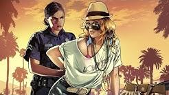 Grand Theft Auto 5 - Ersteindruck: PC-Systemanforderungen und Technik