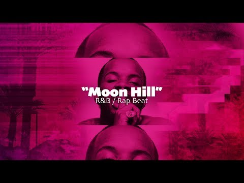 (free) rnb / tory lanez , eric bellinger type beat - Moon Hill