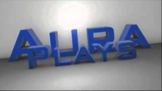 Lupe Fiasco - Superstar - Drum and Bass (AurA Remix)