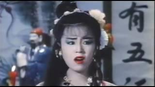 霊幻道士1   | キョンシー 霊幻道士3