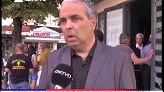 Συνέντευξη του Ν. Λυγερού στο ΔΙΚΤΥΟ TV, 20/05/2018 thumbnail