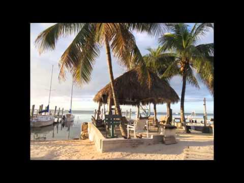 west indies yacht club resort case