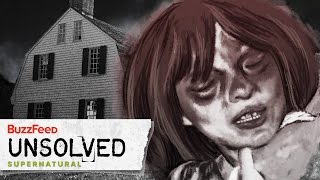 The Chilling Exorcism of Anneliese Michel(One of the most chilling cases of demonic possession of all time. Check out more awesome videos at BuzzFeedBlue! http://bit.ly/YTbuzzfeedblue1 GET MORE ..., 2016-11-12T15:00:00.000Z)