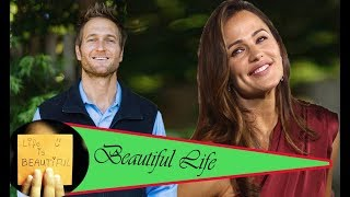 Jennifer Garner Credits Boyfriend John Miller For Getting Her Into The 'Best Shape Of Her Life'