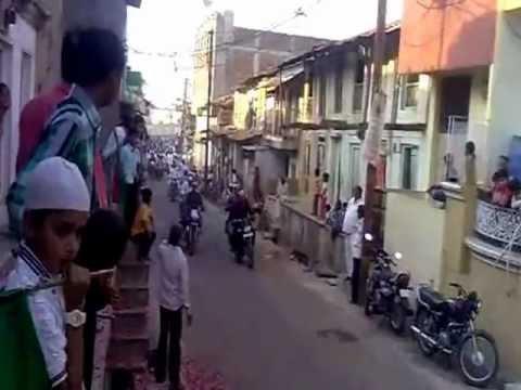 Ujjain All India Muslim Personal Law Board