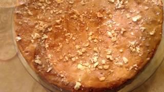 """Ինչպես պատրաստել տորթ """"Մեղրով"""": Как приготовить торт """"Медовик"""" How to cook cake """"Honey"""" №2"""