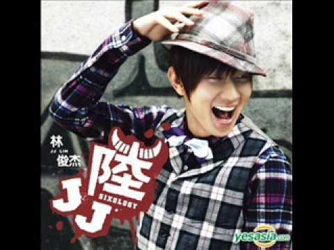 JJ Lin Jun Jie - Xiao Jiu Wo
