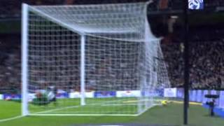 Real Madrid C.F. 2-0 Atletico Madrid HD CR7+OZIL