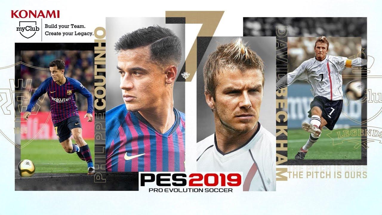 download game soccer stars 2017 mod apk