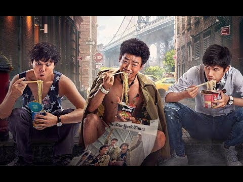 chinese-comedy-action-movies-with-english-subtitles-full-movie-2018---funny-chinese-thriller-movies