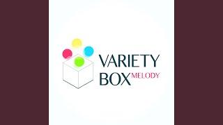 Provided to YouTube by TuneCore Japan デストピア (メロディー) (『クロムクロ』より) · RiNG-O Melody バラエティボックス メロディ編 Vol.8 ℗ 2016 テラフロン...