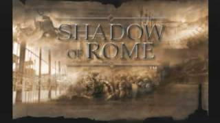 Shadow of Rome Extreme Difficulty Walkthrough Part 1