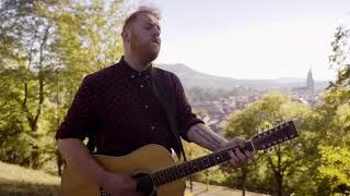 Baixar Gavin James - Glow (Live from Switzerland)