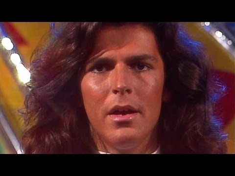 Modern Talking - Brother Louie (WWF Club 1986) [HD]