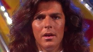 Скачать Modern Talking Brother Louie WWF Club 1986 HD