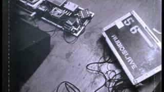 Audioslave - Be Yourself (Studio Version)