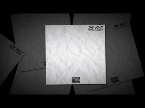 Marcus Black - The Vent (Official Audio)