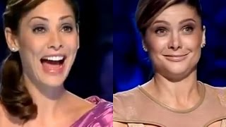 Download lagu THE BEST TOP 10 X FACTOR AUSTRALIA AUDITIONS OF ALL THE TIMES No 2