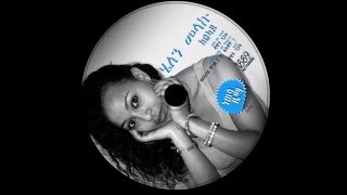 Helen Melaku-New Single - Kelkaye - New Ethiopian Music 2016