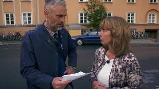 Stoppa Tjuven: 57 Fel och Rätt - Bluffar och bedrägerier | SSF Stöldskyddsföreningen