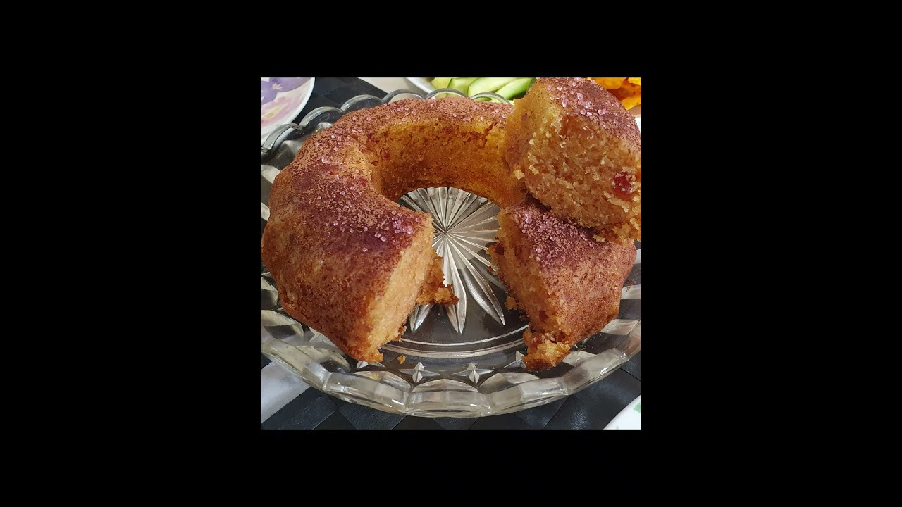 Easy Cakes Recipe/ Home Baking #shorts #egglesscake #homebaking #easycakerecipe