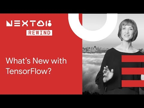 9 Things You Should Know About TensorFlow - By