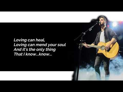 boyce-avenue-cover-lyrics-ed-sheeran---photograph