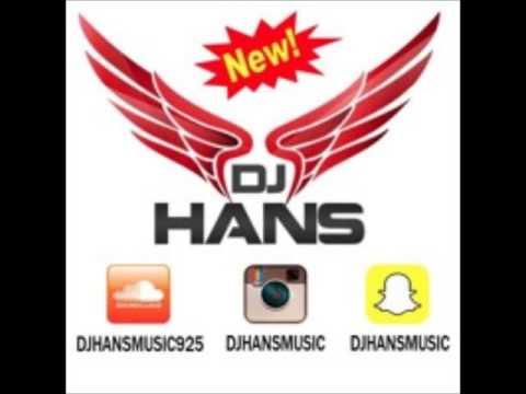 Djhans || Lal Suhe Lehnge Waliye || Sharry Mann || Mix || Beat