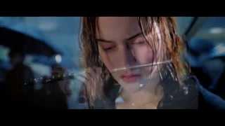 Titanic Theme on flute