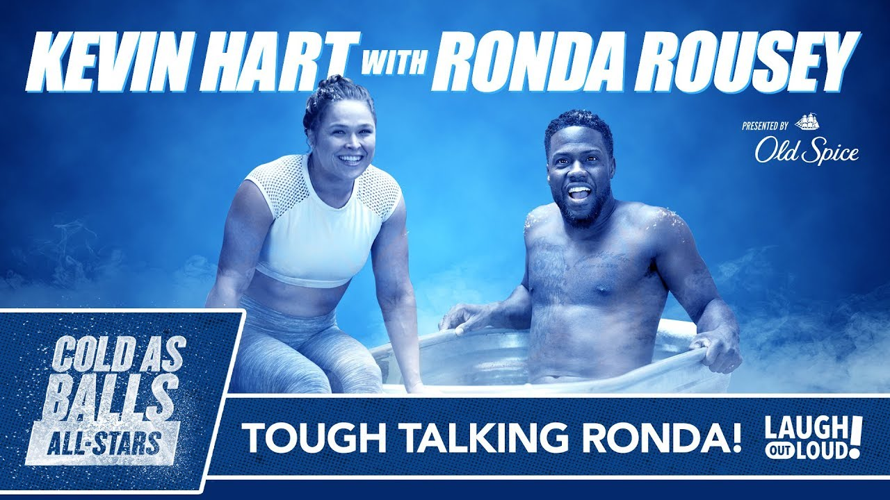 cold-as-balls-all-stars-ronda-rousey-takes-no-bs-laugh-out-loud-network