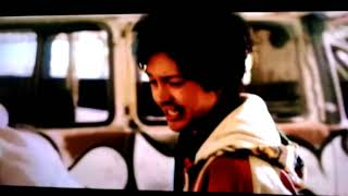 HiGH&LOW   THEMOVIE2   達磨一家登場シーン最高!! 林遣都 検索動画 13