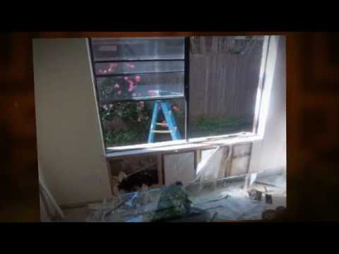 Window Replacement And French Doors In Southlake And Grapevine Texas