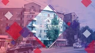 Продается раскрученный свадебный салон в г. Иваново