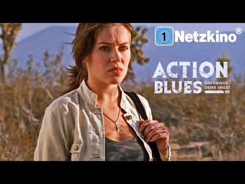 Black Mountain Side – Das Ding aus dem Eis (Thriller in voller Länge auf Deutsch, Horrorfilm) *HD* from YouTube · Duration:  1 hour 34 minutes 52 seconds