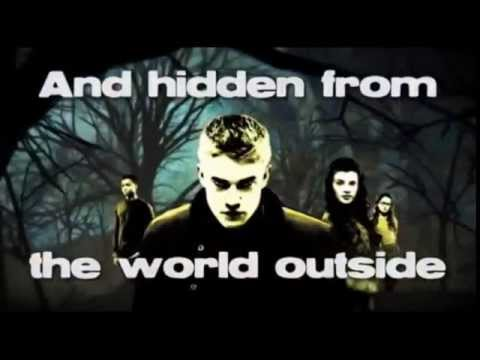 Wolfblood - Season 3, Official Lyrics Video