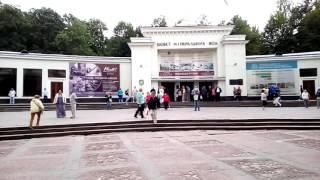 «ТРУСКАВЕЦ 365» – vsevklucheno.in.ua