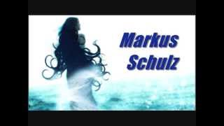 Markus Schulz  feat. Ana Diaz - Nothing Without Me (Radio Edit)