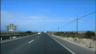 Don Gibson - Even Though. YouTube Videos