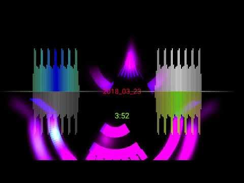 New EDM KPS MIX 619 បទថ្មី ចេញមកល្បីតែម្ដង ចេញមកចង់រាំណាស់
