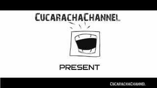 Трейлер СucarachaChannel