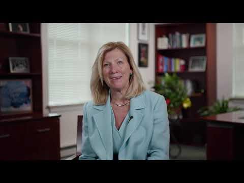 Alzheimer's Awareness Month and New Technology at Inspira