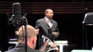 Brass Band of Battle Creek - Li'l Darlin'