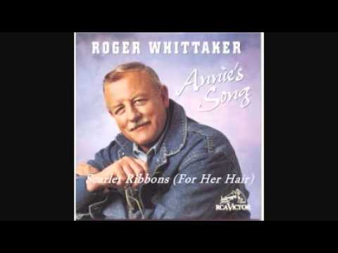 roger whittaker my love cape brenton and me 1983 doovi. Black Bedroom Furniture Sets. Home Design Ideas
