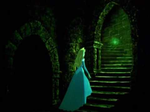 A Little Princess Sara Full Movie